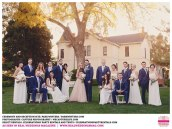 Capture-Photography-Caitland&Grant-Real-Weddings-Sacramento-Wedding-Photographer-41