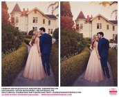 Capture-Photography-Caitland&Grant-Real-Weddings-Sacramento-Wedding-Photographer-43