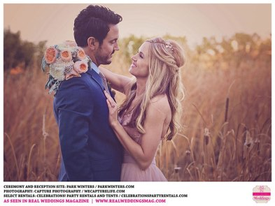 Capture-Photography-Caitland&Grant-Real-Weddings-Sacramento-Wedding-Photographer-46