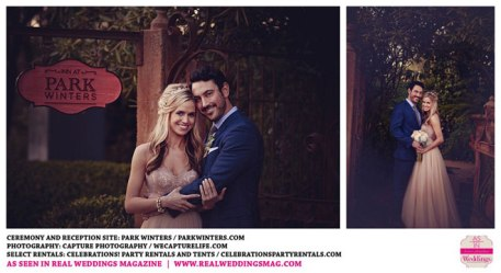 Capture-Photography-Caitland&Grant-Real-Weddings-Sacramento-Wedding-Photographer-48