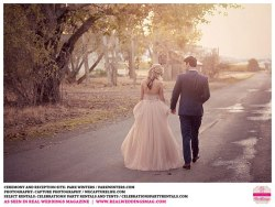 Capture-Photography-Caitland&Grant-Real-Weddings-Sacramento-Wedding-Photographer-50