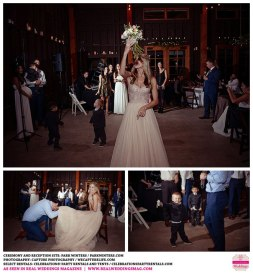 Capture-Photography-Caitland&Grant-Real-Weddings-Sacramento-Wedding-Photographer-61