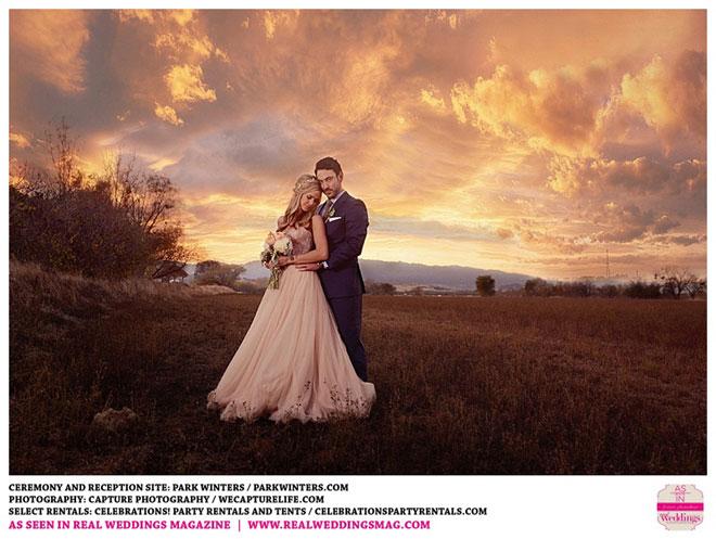 Capture-Photography-Caitland&Grant-Real-Weddings-Sacramento-Wedding-Photographer-62