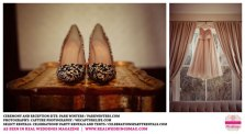 Capture-Photography-Caitland&Grant-Real-Weddings-Sacramento-Wedding-Photographer-8
