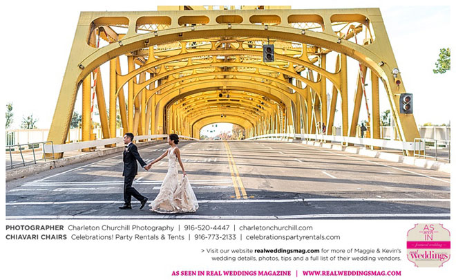 Charleton-Churchill-Photography-Maggie&Kevin-Real-Weddings-Sacramento-Wedding-Photographer-15