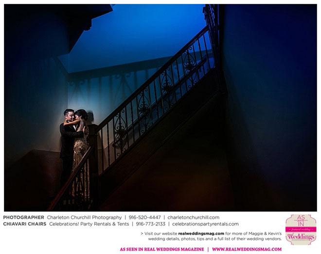 Charleton-Churchill-Photography-Maggie&Kevin-Real-Weddings-Sacramento-Wedding-Photographer-32