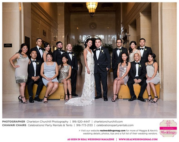 Charleton-Churchill-Photography-Maggie&Kevin-Real-Weddings-Sacramento-Wedding-Photographer-5