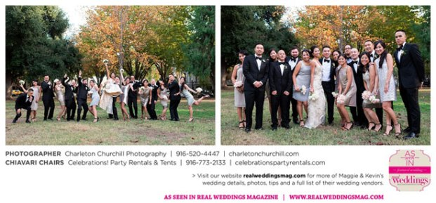 Charleton-Churchill-Photography-Maggie&Kevin-Real-Weddings-Sacramento-Wedding-Photographer-8