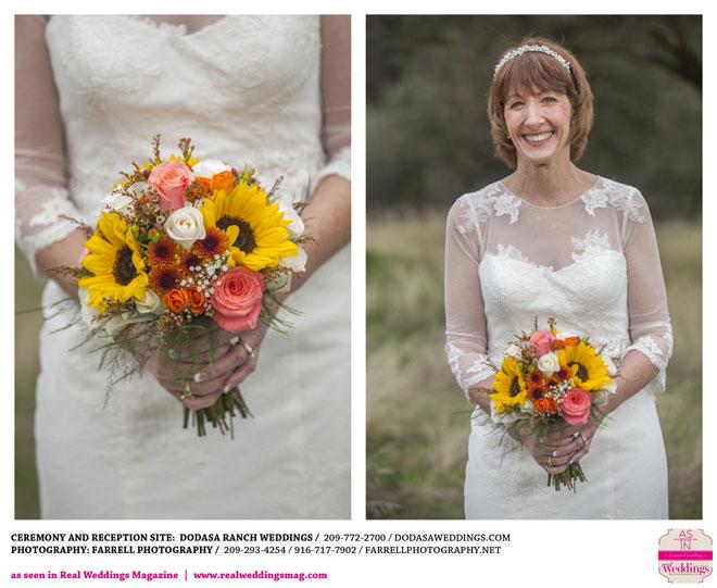Farrell-Photography-Jayne&Bruce-Real-Weddings-Sacramento-Wedding-Photographer-_0002