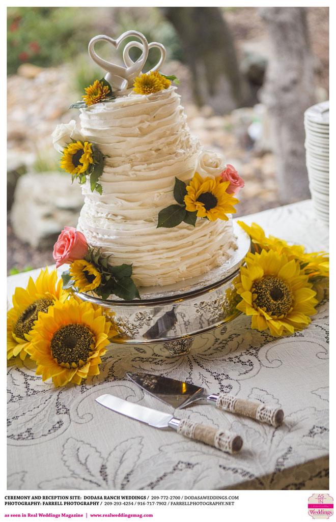Farrell-Photography-Jayne&Bruce-Real-Weddings-Sacramento-Wedding-Photographer-_0006