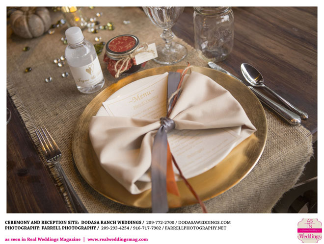 Farrell-Photography-Jayne&Bruce-Real-Weddings-Sacramento-Wedding-Photographer-_0032
