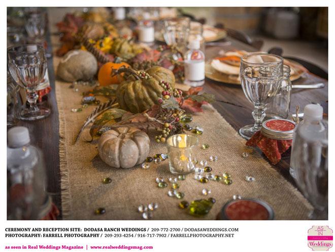 Farrell-Photography-Jayne&Bruce-Real-Weddings-Sacramento-Wedding-Photographer-_0037