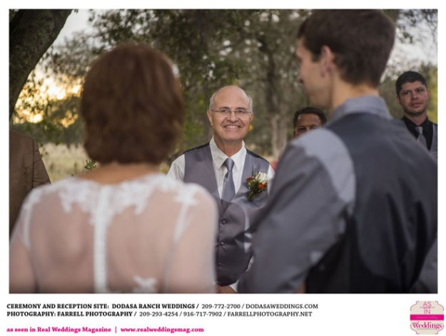 Farrell-Photography-Jayne&Bruce-Real-Weddings-Sacramento-Wedding-Photographer-_0039