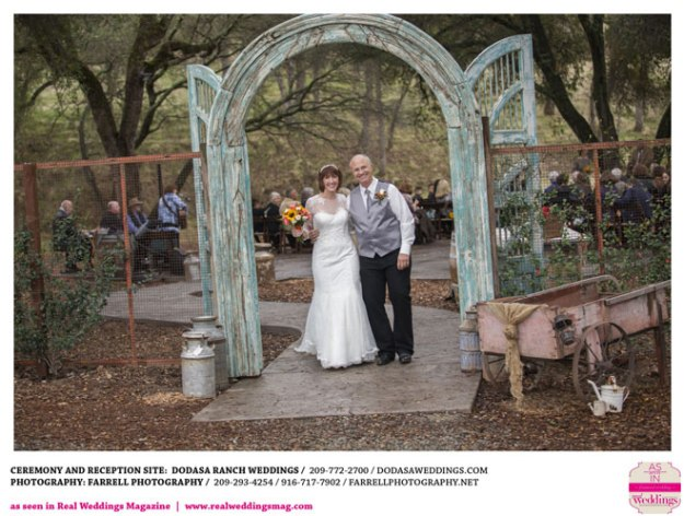 Farrell-Photography-Jayne&Bruce-Real-Weddings-Sacramento-Wedding-Photographer-_0043