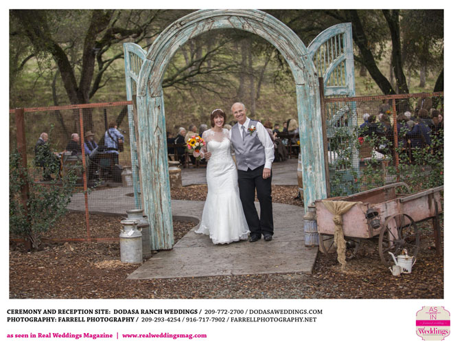 Farrell-Photography-Jayne&Bruce-Real-Weddings-Sacramento-Wedding-Photographer-_0043