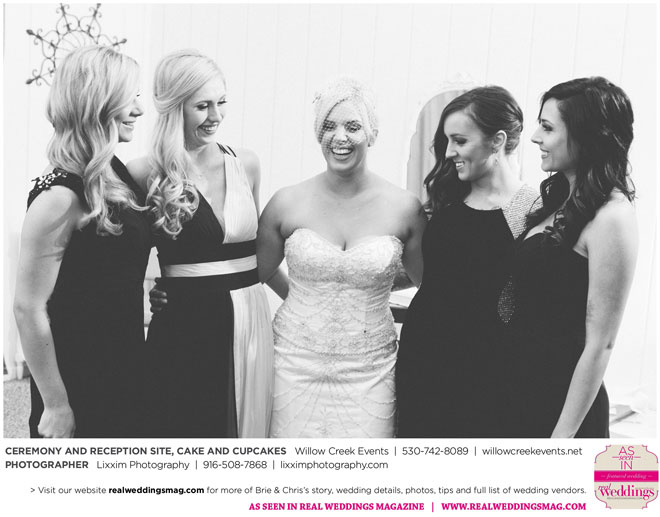Lixxim-Photography-Brianna-&-Christopher-Real-Weddings-Sacramento-Wedding-Photographer-_0007