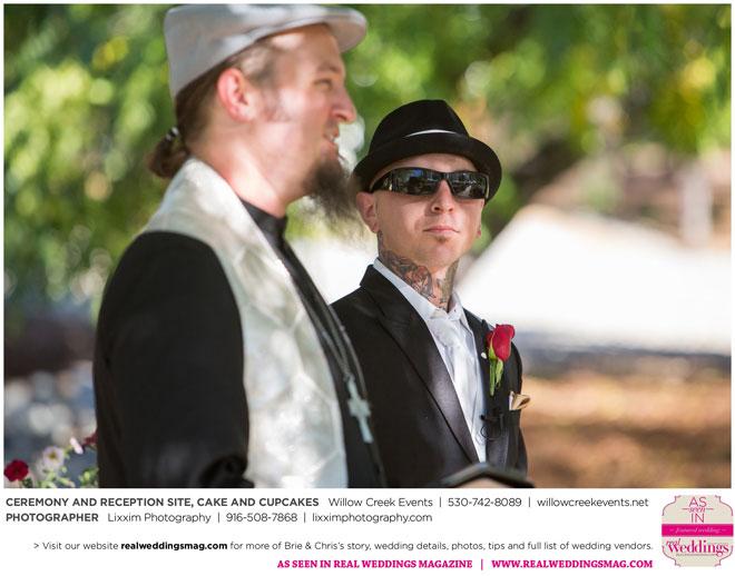 Lixxim-Photography-Brianna-&-Christopher-Real-Weddings-Sacramento-Wedding-Photographer-_0014
