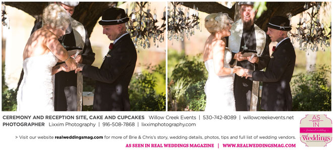 Lixxim-Photography-Brianna-&-Christopher-Real-Weddings-Sacramento-Wedding-Photographer-_0019