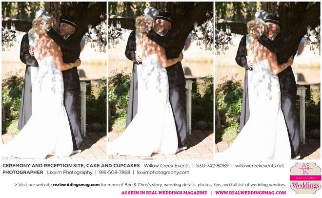 Lixxim-Photography-Brianna-&-Christopher-Real-Weddings-Sacramento-Wedding-Photographer-_0020