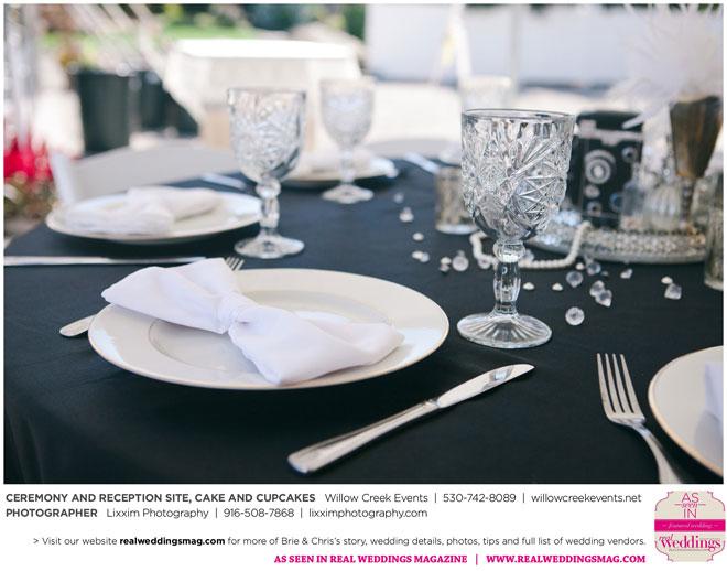 Lixxim-Photography-Brianna-&-Christopher-Real-Weddings-Sacramento-Wedding-Photographer-_0025