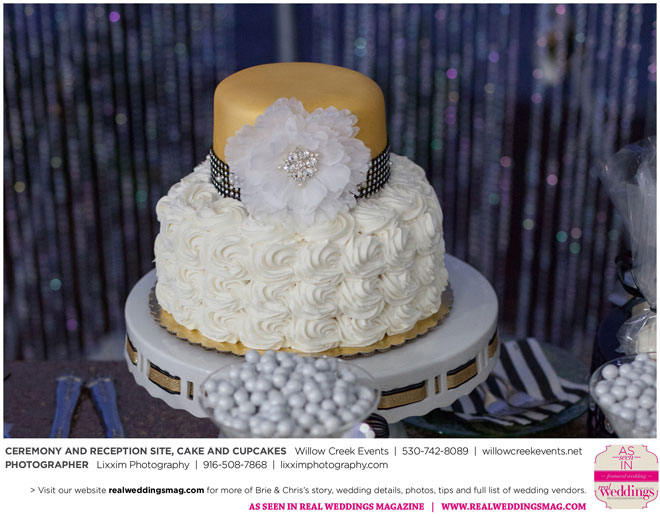 Lixxim-Photography-Brianna-&-Christopher-Real-Weddings-Sacramento-Wedding-Photographer-_0028