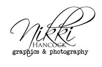 NikkiHancock