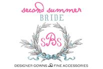 Best Sacramento Wedding Vendor | Best Tahoe Wedding Vendor | Best Northern California Wedding Vendor | Special Offer Wedding Vendor | Discount Wedding Vendor