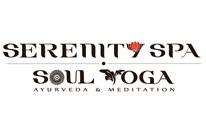 Serenity_Spa_Logo
