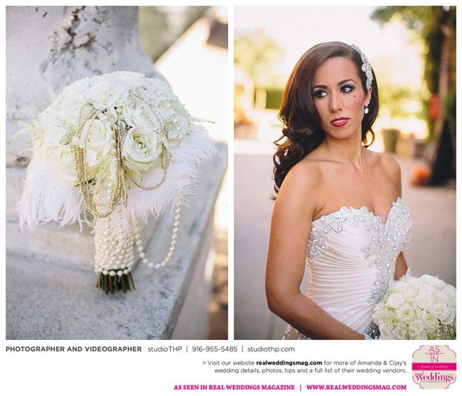 Studio-THP-Amanda&Cijay-Real-Weddings-Sacramento-Wedding-Photographer-10