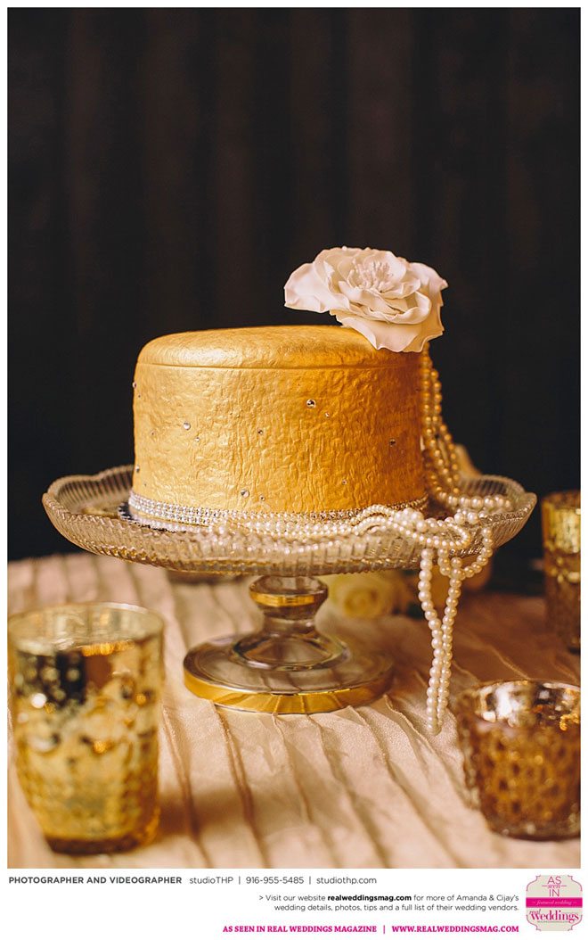 Studio-THP-Amanda&Cijay-Real-Weddings-Sacramento-Wedding-Photographer-26