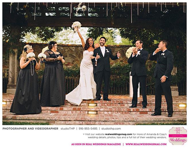 Studio-THP-Amanda&Cijay-Real-Weddings-Sacramento-Wedding-Photographer-30