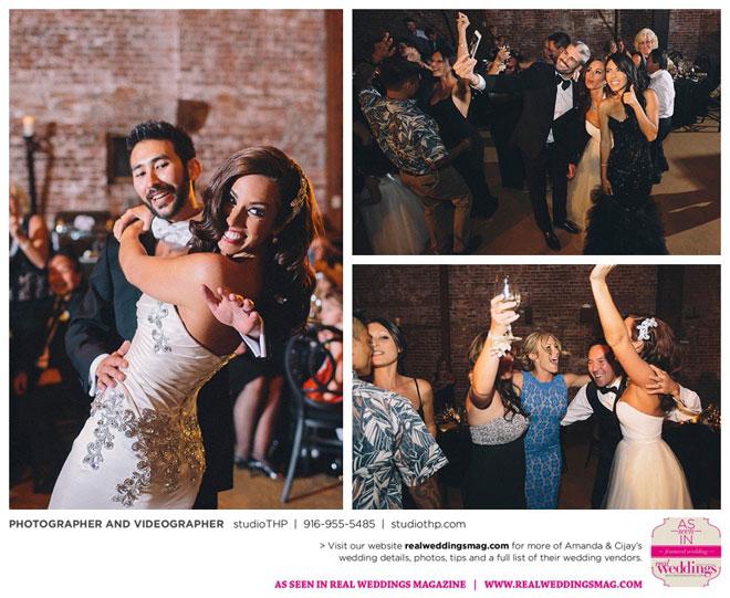 Studio-THP-Amanda&Cijay-Real-Weddings-Sacramento-Wedding-Photographer-36