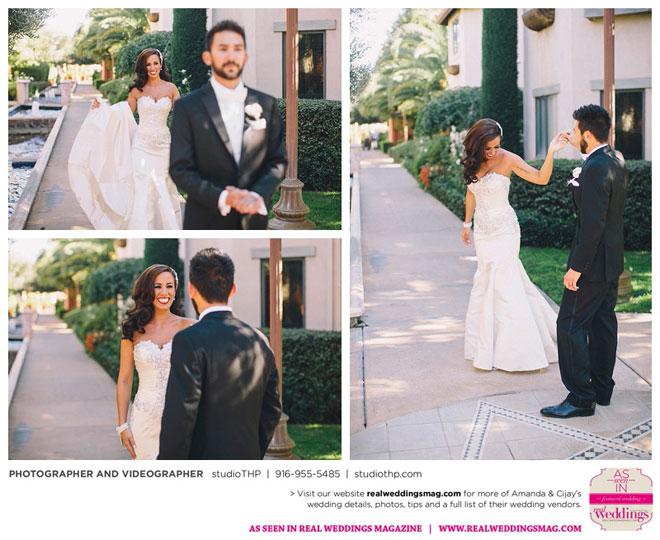 Studio-THP-Amanda&Cijay-Real-Weddings-Sacramento-Wedding-Photographer-8
