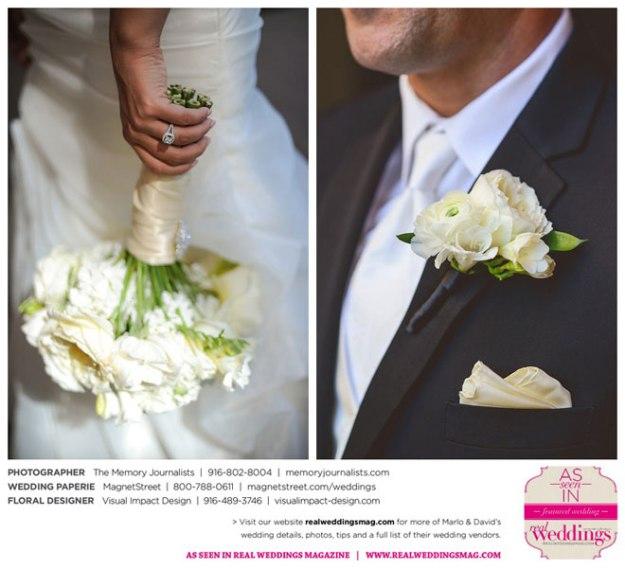 The-Memory-Journalists-Marlo&David-Real-Weddings-Sacramento-Wedding-Photographer-10