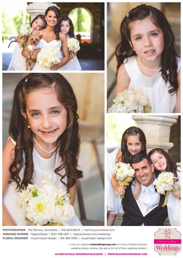 The-Memory-Journalists-Marlo&David-Real-Weddings-Sacramento-Wedding-Photographer-14