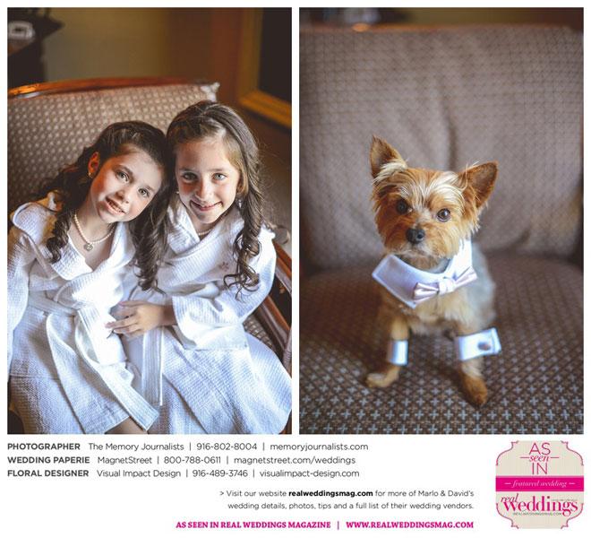 The-Memory-Journalists-Marlo&David-Real-Weddings-Sacramento-Wedding-Photographer-2