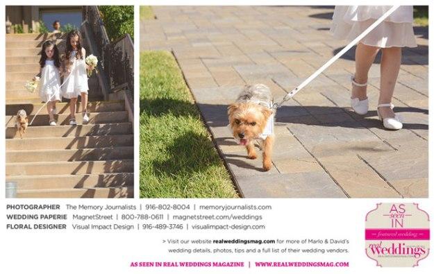 The-Memory-Journalists-Marlo&David-Real-Weddings-Sacramento-Wedding-Photographer-25