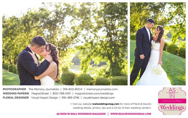 The-Memory-Journalists-Marlo&David-Real-Weddings-Sacramento-Wedding-Photographer-31
