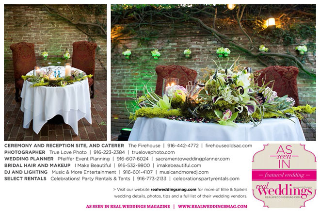 True-Love-Photography-Ellie&Spike-Real-Weddings-Sacramento-Wedding-Photographer-30