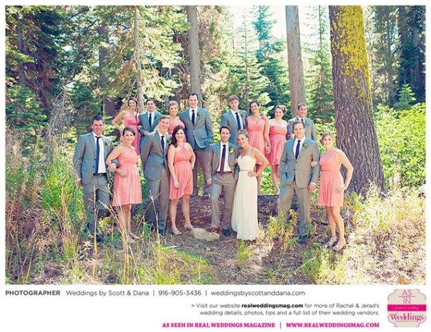 Weddings-by-Scott-&-Dana-Rachel&Jerad-Real-Weddings-Sacramento-Wedding-Photographer-13