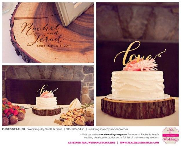 Weddings-by-Scott-&-Dana-Rachel&Jerad-Real-Weddings-Sacramento-Wedding-Photographer-20