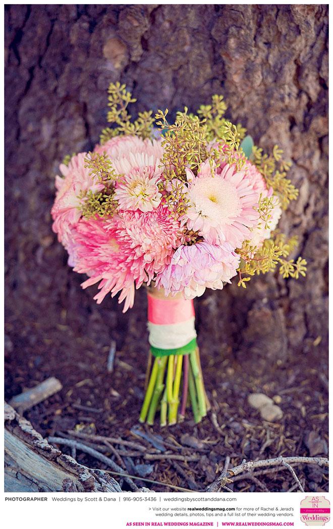 Weddings-by-Scott-&-Dana-Rachel&Jerad-Real-Weddings-Sacramento-Wedding-Photographer-9