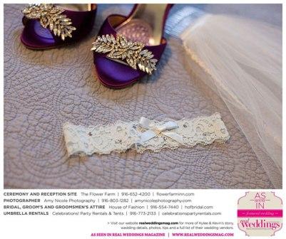 Amy-Nicole-Photography-Kylee&Kevin-Real-Weddings-Sacramento-Wedding-Photographer-_0001