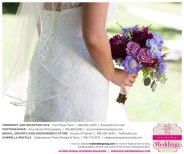 Amy-Nicole-Photography-Kylee&Kevin-Real-Weddings-Sacramento-Wedding-Photographer-_0004