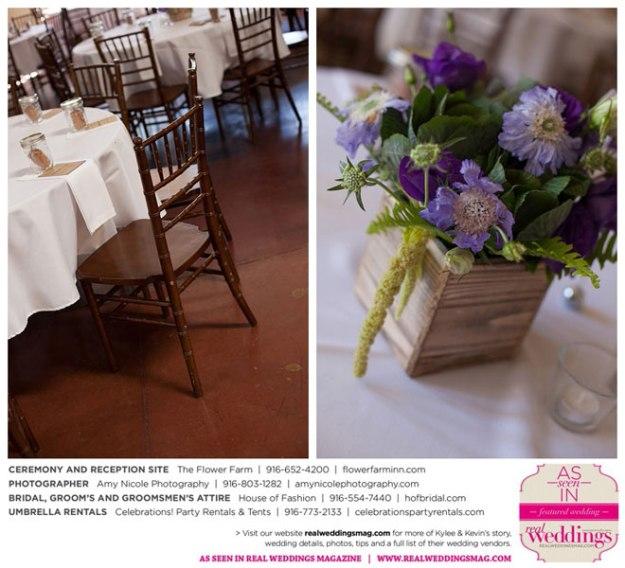 Amy-Nicole-Photography-Kylee&Kevin-Real-Weddings-Sacramento-Wedding-Photographer-_0014