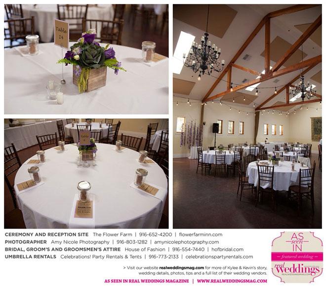 Amy-Nicole-Photography-Kylee&Kevin-Real-Weddings-Sacramento-Wedding-Photographer-_0017