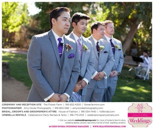 Amy-Nicole-Photography-Kylee&Kevin-Real-Weddings-Sacramento-Wedding-Photographer-_0018