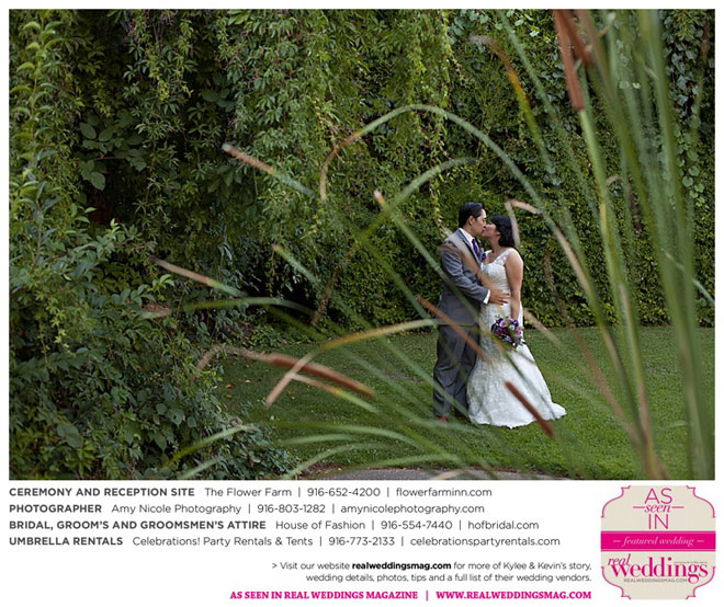 Amy-Nicole-Photography-Kylee&Kevin-Real-Weddings-Sacramento-Wedding-Photographer-_0025