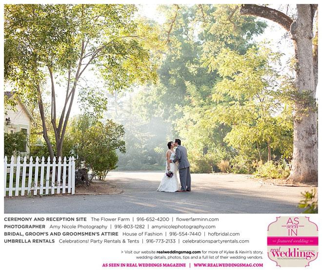 Amy-Nicole-Photography-Kylee&Kevin-Real-Weddings-Sacramento-Wedding-Photographer-_0027