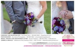 Amy-Nicole-Photography-Kylee&Kevin-Real-Weddings-Sacramento-Wedding-Photographer-_0028